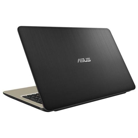 Imagem de Notebook Asus X540UA-DB31 i3 2.2GHZ/ 4GB/ 1TB/ 15.6