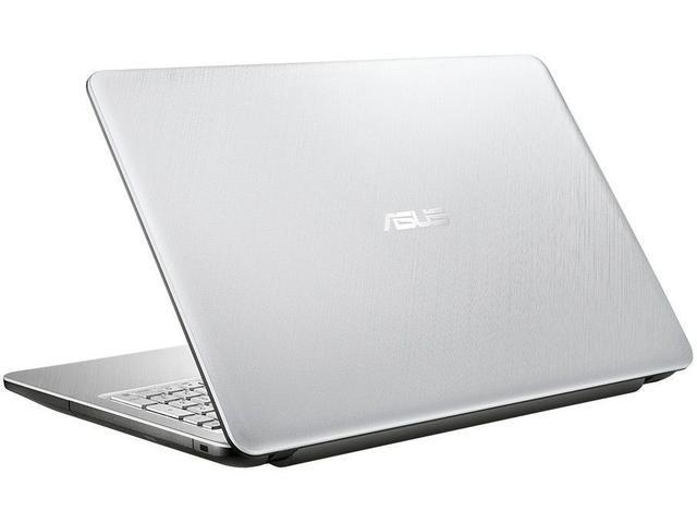 Imagem de Notebook Asus X543MA-GO595T Intel Dual Core