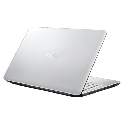 Imagem de Notebook Asus X543MA-GO597T, Intel Celeron, N4000, 4GB, 500GB, 15