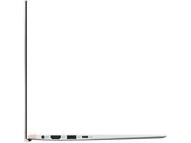 Imagem de Notebook Asus Zenbook UX433FA-A6342T