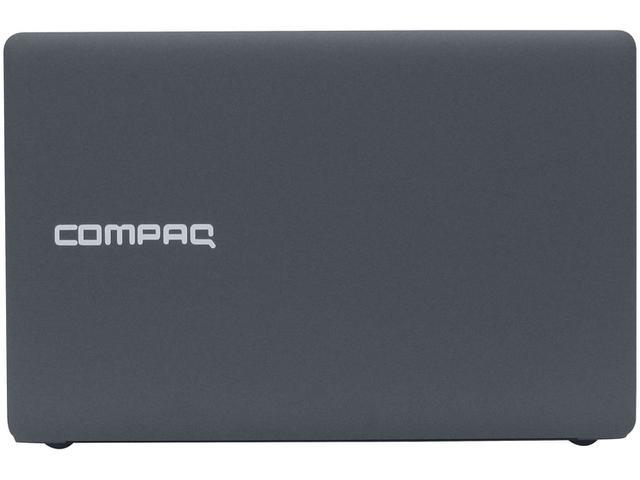 Imagem de Notebook Compaq Presario CQ-29 Intel Core i5