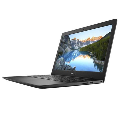 Imagem de Notebook Dell 3584 Core I3 4gb 256ssd Tela 15 polegadas Linux