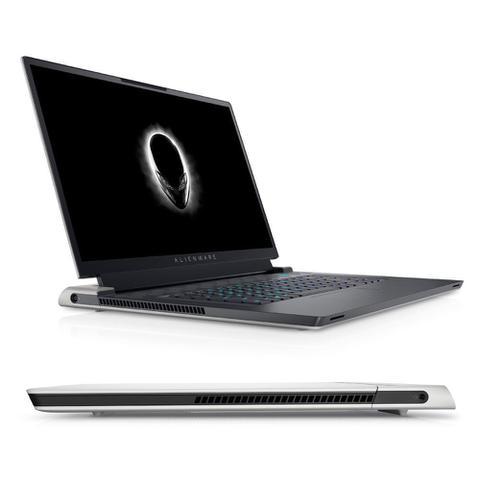 Imagem de Notebook Dell Alienware x17 R1 AW17-X17R1-M20S 17.3
