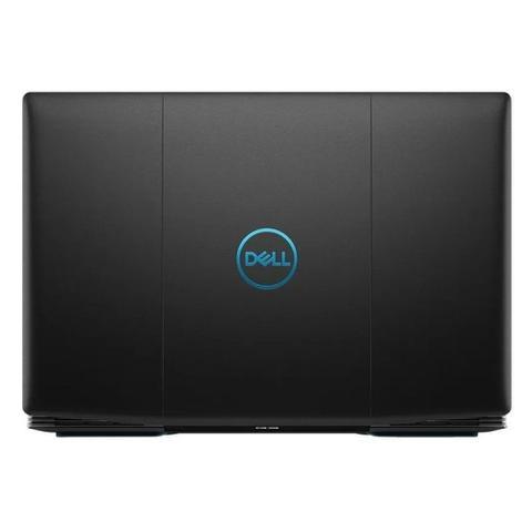 Imagem de Notebook Dell G3 15.6 Fhd I5-9300h 256gb Ssd 8gb Gtx 1050