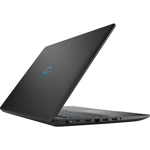 Imagem de Notebook Dell G3 3579 15.6  Fhd I7-8750h 1tb 8gb Gtx 1050ti