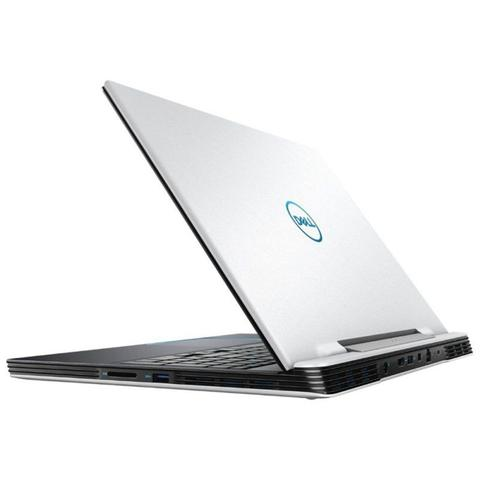 Imagem de Notebook Dell G5590 i7 2.6GHZ/8GB/1TB+128GB/ 6GB/ 15.6