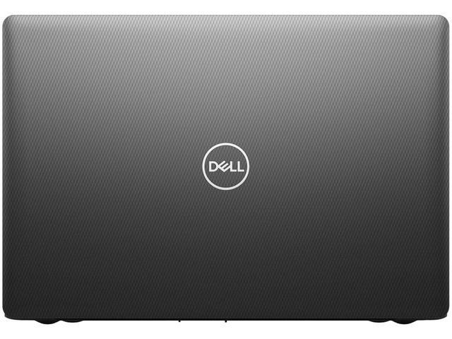 Imagem de Notebook Dell i15-3583-FS1P Intel Core i5 8GB