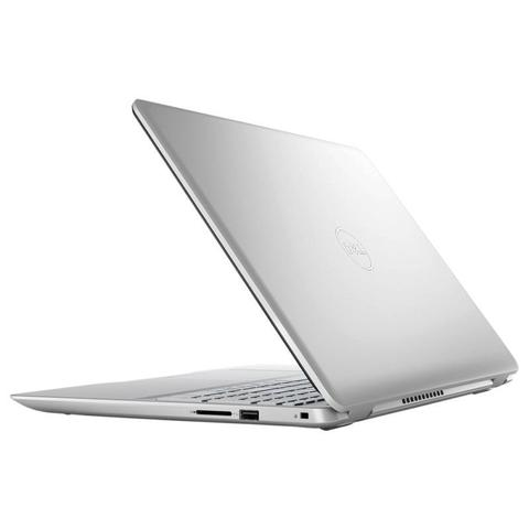 Imagem de Notebook Dell I5584i7 1.8GHZ/ 12GB/ 512GB/ 15.6