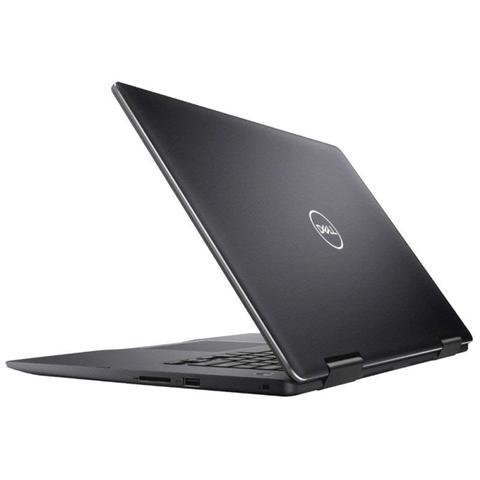 Imagem de Notebook Dell I7573-7019BLK i7 1.8GHZ/16GB/256SSD/ 2GB 15.6