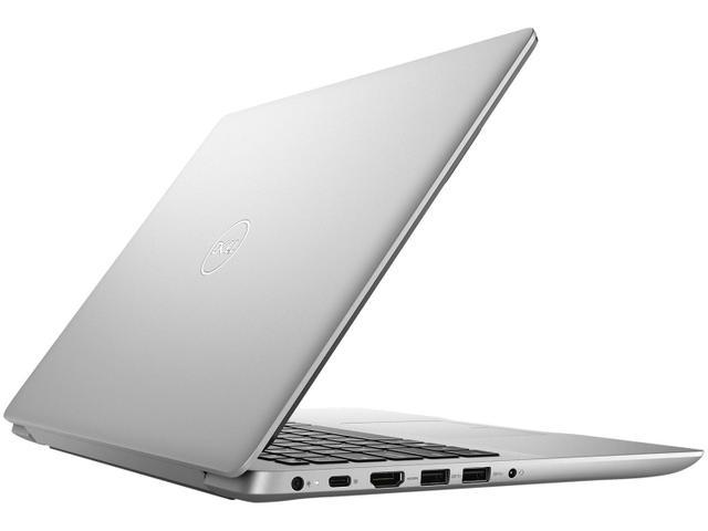 Imagem de Notebook Dell Inspiron 14 5000 i14-5480-A30S