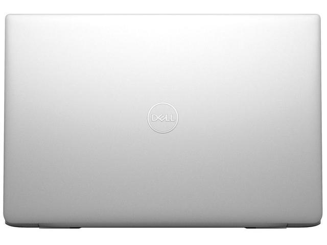 Imagem de Notebook Dell Inspiron 14 5000 i14-5490-A40S