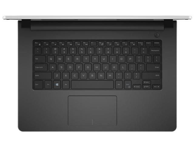 Imagem de Notebook Dell Inspiron 14 I14-5458-A40 Intel Core
