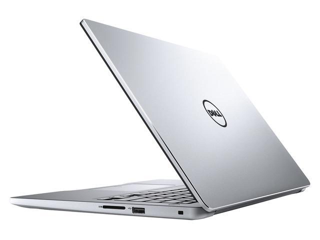 Imagem de Notebook Dell Inspiron 14 i14-7472-A30S