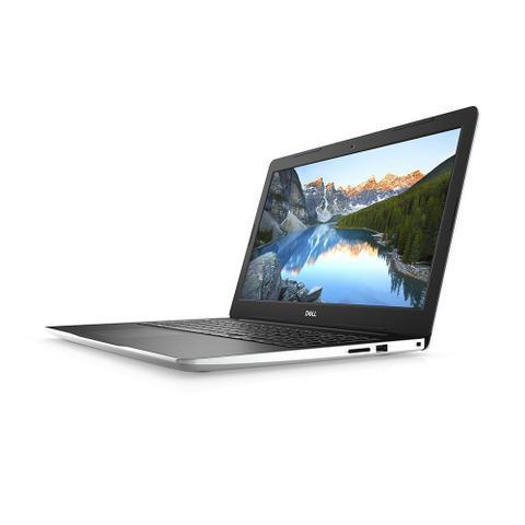Imagem de Notebook Dell Inspiron 15 3000 i15-3583-A2XB Intel Core i5-8265U 4GB 1TB 15,6