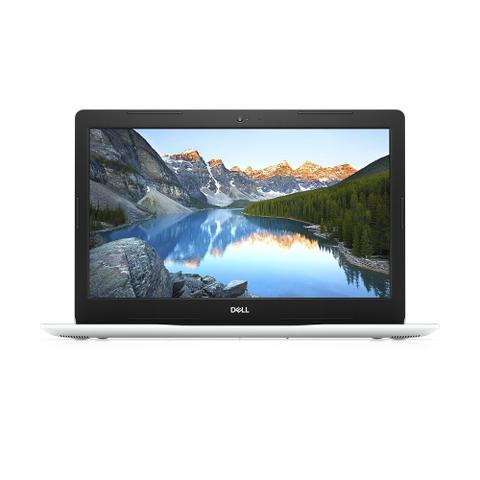"""Notebook - Dell I15-3583-a2xb I5-8265u 3.90ghz 4gb 1tb Padrão Intel Hd Graphics 620 Windows 10 Home Inspiron 15,6"""" Polegadas"""