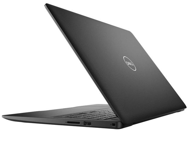 Imagem de Notebook Dell Inspiron 15 3000 i15-3584-AS40P