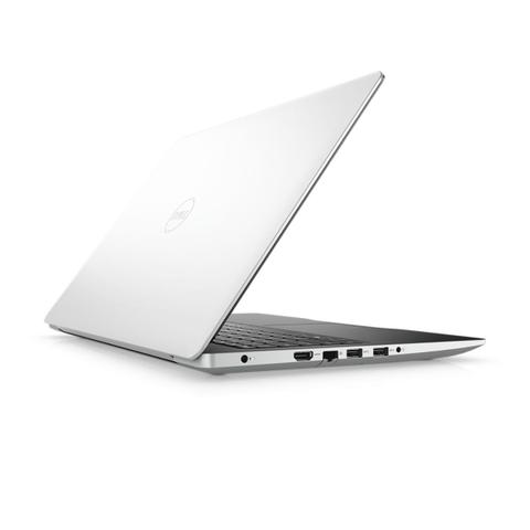 Imagem de Notebook Dell Inspiron 15 3000 i15-3584-AS50B Intel Core i3-8130U 4GB 256GB SSD 15,6