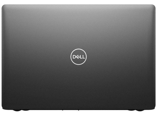 """Imagem de Notebook Dell Inspiron 15 3000 I15-3584-D30P - Intel Core i3 4GB 1TB 15,6"""" Linux"""