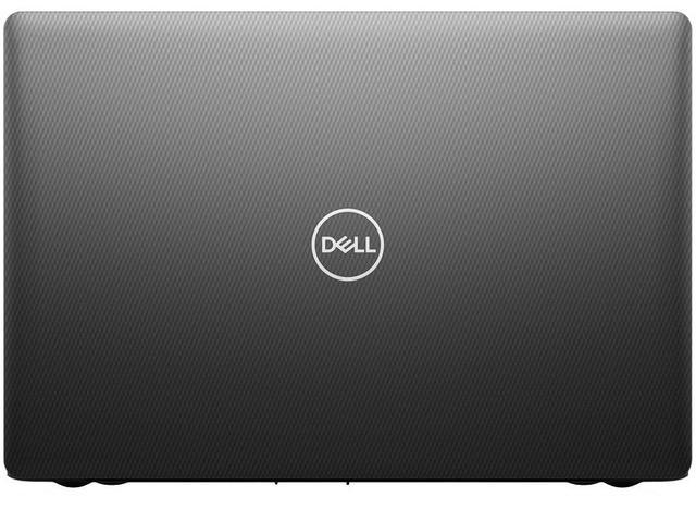 Imagem de Notebook Dell Inspiron 15 3000 Intel Core i3 4GB