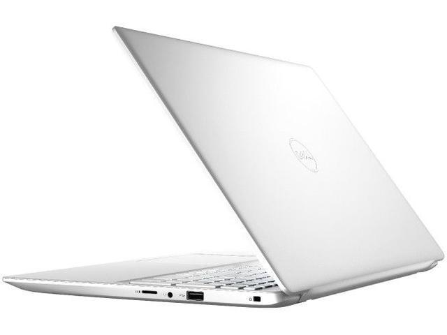 Imagem de Notebook Dell Inspiron 15 5000 i15-5590-A10S