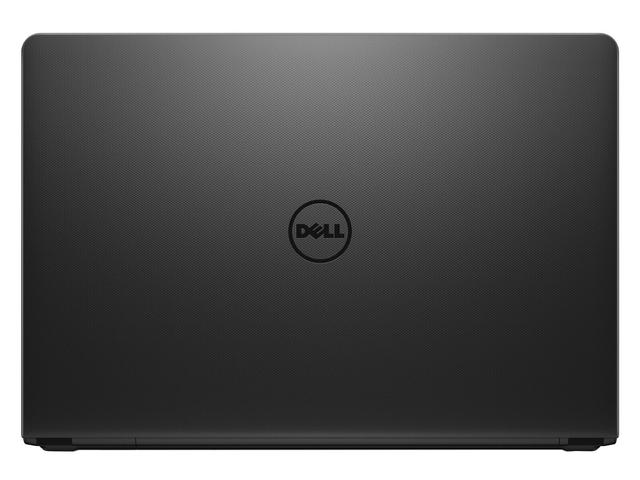 DELL INSPIRON 1564 CORE I3 BLUETOOTH WINDOWS 8 X64 DRIVER