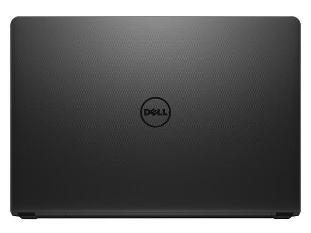 Imagem de Notebook Dell Inspiron 15 i15-3567-A30P