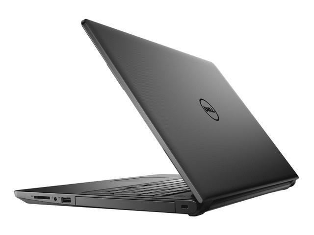 Imagem de Notebook Dell Inspiron 15 I15-3567-D10P