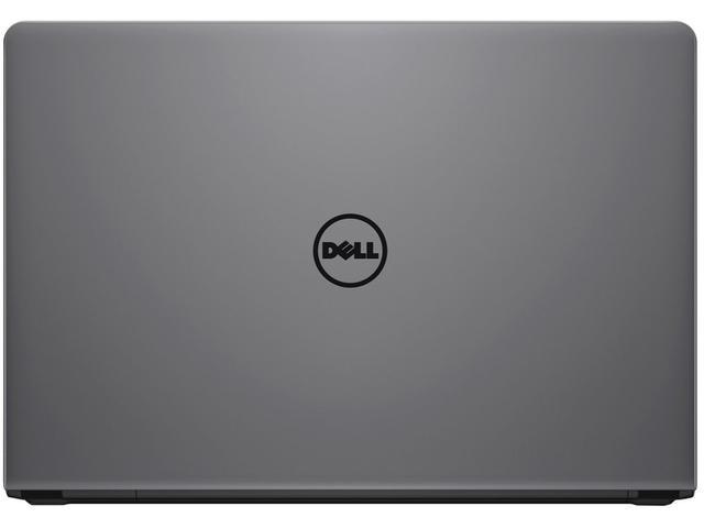 Imagem de Notebook Dell Inspiron 15 i15-3576-A70