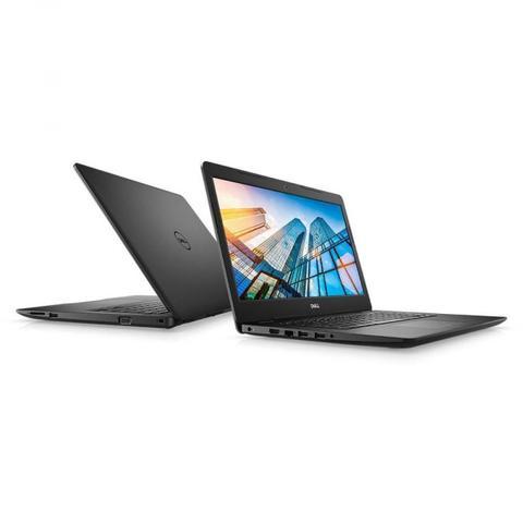 Imagem de Notebook Dell Inspiron 3480 i5-8265U 4GB DDR4 HD 1TB  14.0 HD Windows 10 Home
