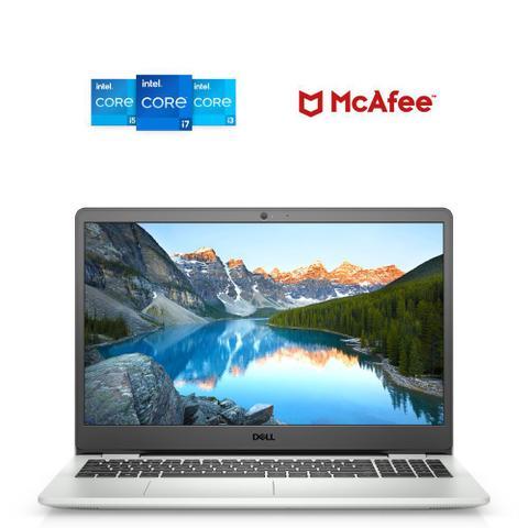 Imagem de Notebook Dell Inspiron 3501-M46S 15.6