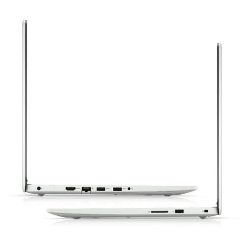 Imagem de Notebook Dell Inspiron 3501-M80S 15.6