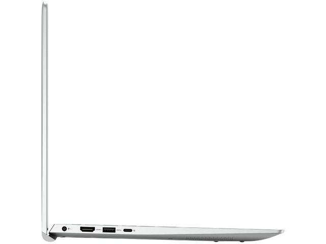 Imagem de Notebook Dell Inspiron 5000 5502-A40S Intel Core
