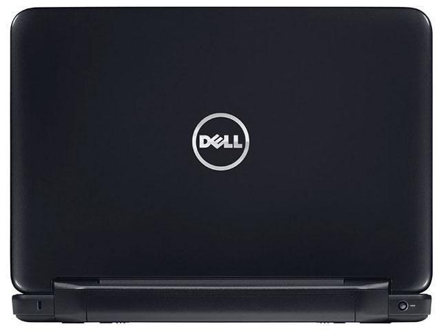 Imagem de Notebook Dell Inspiron i14-2215 c/ Intel Core i3