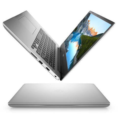 Imagem de Notebook Dell Inspiron i14-5480-M20S 8ª Geração Intel Core i7 8GB 1TB Placa de Vídeo FHD 14