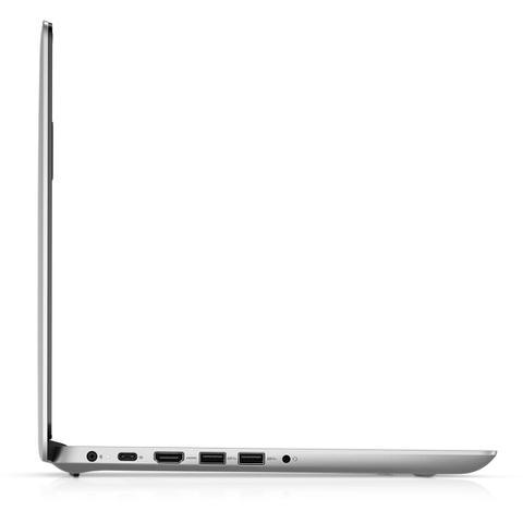 Imagem de Notebook Dell Inspiron i14-5480-U10S 8ª Geração Intel Core i5 8GB 1TB Placa de Vídeo FHD 14