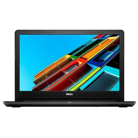 Imagem de Notebook Dell Inspiron i15-3567-A15C, Intel Core i3, 4GB, 1TB, 15.6