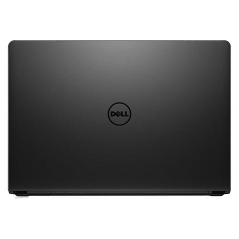 Imagem de Notebook Dell Inspiron i15-3567-A15C, Intel Core i3, 4GB, 1TB, Tela 15.6