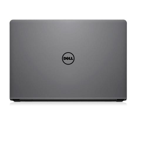 Imagem de Notebook Dell Inspiron i15-3567-D15C, Intel Core i3, 4GB, 1TB, Tela 15.6