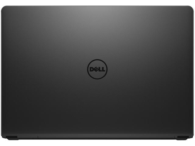 Imagem de Notebook Dell Inspiron i15-3567-D15P