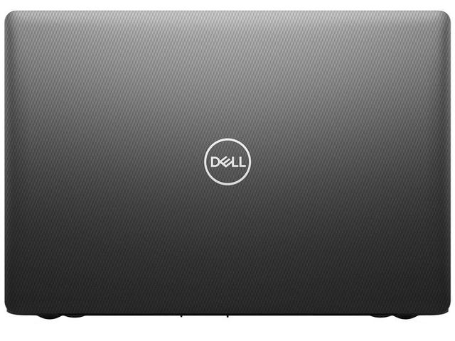 Imagem de Notebook Dell Inspiron i15-3583-A30P Intel Core i7