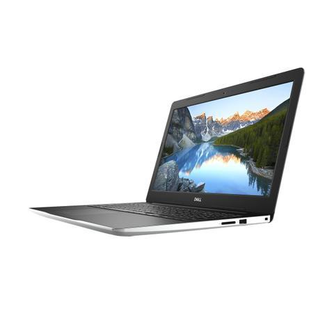 Imagem de Notebook Dell Inspiron i15-3583-D2XB Core i5 4GB 1TB Linux McAfee