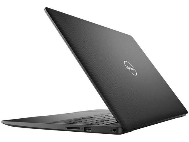 Imagem de Notebook Dell Inspiron i15-3583-D2XP Intel Core i5