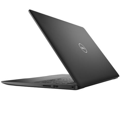Imagem de Notebook Dell Inspiron i15-3583-M20F 8ª Geração Intel Core i5 8GB 2TB Placa de vídeo 15.6