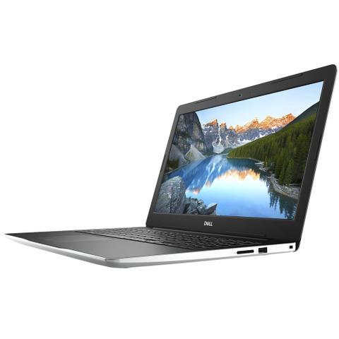 Imagem de Notebook Dell Inspiron i15-3583-M40F 8ª Geração Intel Core i7 8GB 2TB Placa de vídeo FHD 15.6