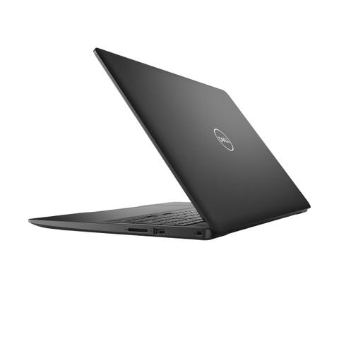 Imagem de Notebook Dell Inspiron i15-3583-M50P 8ª Ger. Intel Core i7 8GB 256GB SSD Placa AMD 15.6