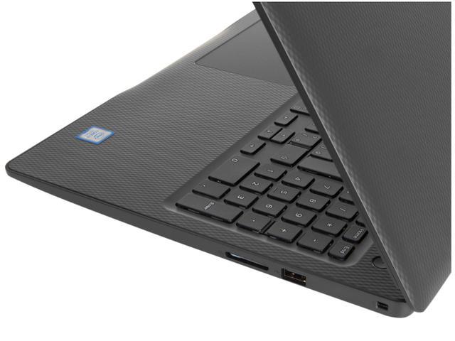 Imagem de Notebook Dell Inspiron i15-3584-D10P Intel Core i3