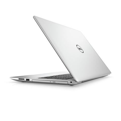 Imagem de Notebook Dell Inspiron i15-5570-M31C 8ª geração Intel Core i7 8GB 1TB Placa Vídeo 15.6