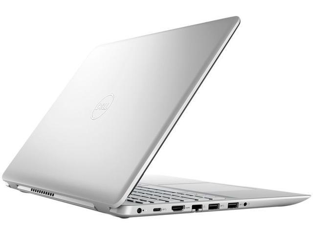 Imagem de Notebook Dell Inspiron i15-5584-A20S Intel Core i5