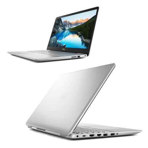 Imagem de Notebook Dell Inspiron i15-5584-M10S 8ª Ger. Intel Core i5 8GB 1TB LED HD 15.6