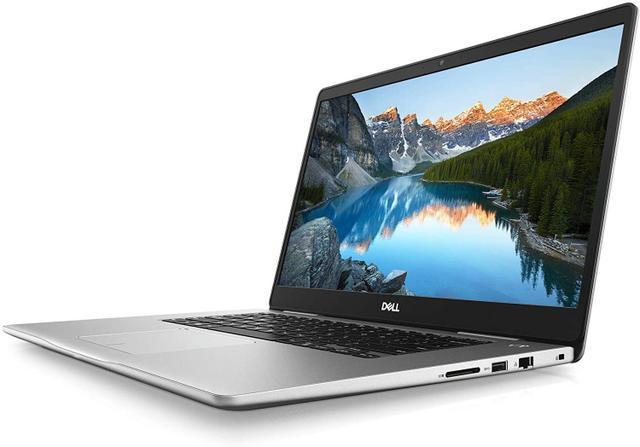Imagem de Notebook Dell Inspiron i15-7580-A40S Core I7-8565U 16gb NVIDIA GeForce MX150 1tb HD + 128gb SSD